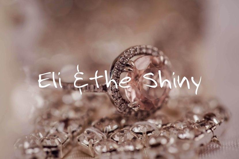 Eli and theShiny