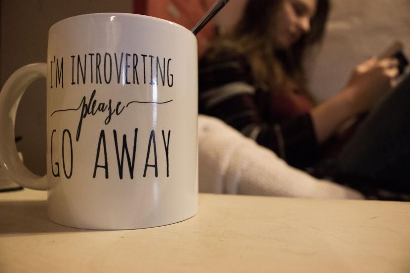 My 15 Somethings for Januaryish (Part2)