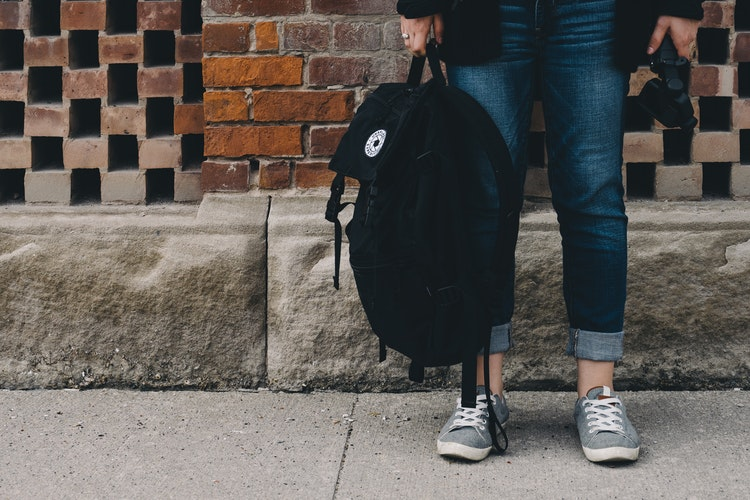 Why I Quit College (and What I'm Doing During my Gap Year)