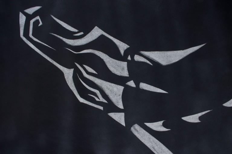 Dragon 2.jpg