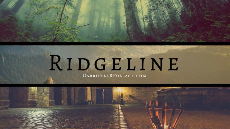 Ridgeline2.jpg