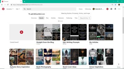Gabrielle's Pinterest.png